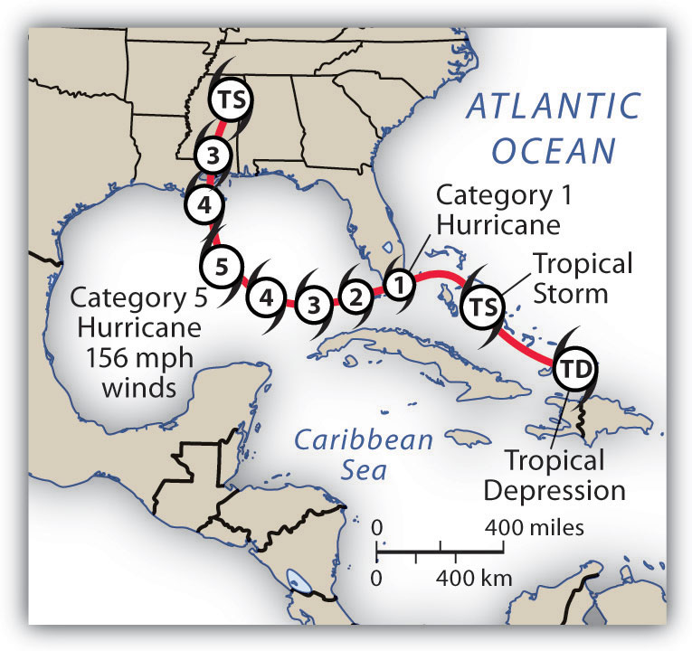 Tropical Cyclones (Hurricanes) Mexican People Pictures