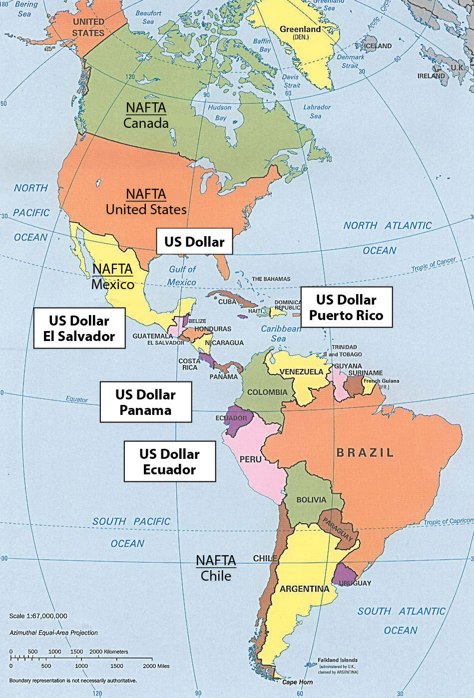 world geography quiz with S09 South America on Physical Map Of East Asia together with How Well Do You Know These British Landmarks together with United Nation Organisation together with What Is Daylight Saving Time likewise Road Map.