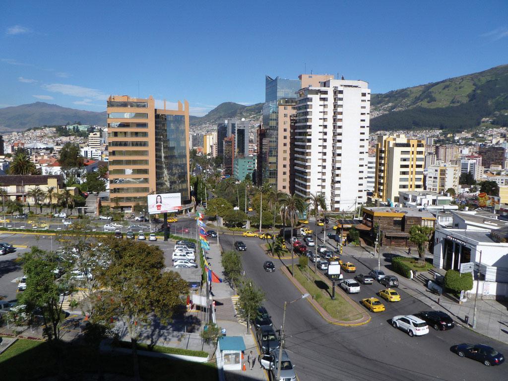 Hotel Deals La Palma