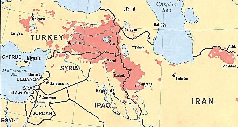 Ottoman Empire Era additionally 1G together with S11 06 Iraq Turkey And Iran also  additionally 3. on turkey political structure