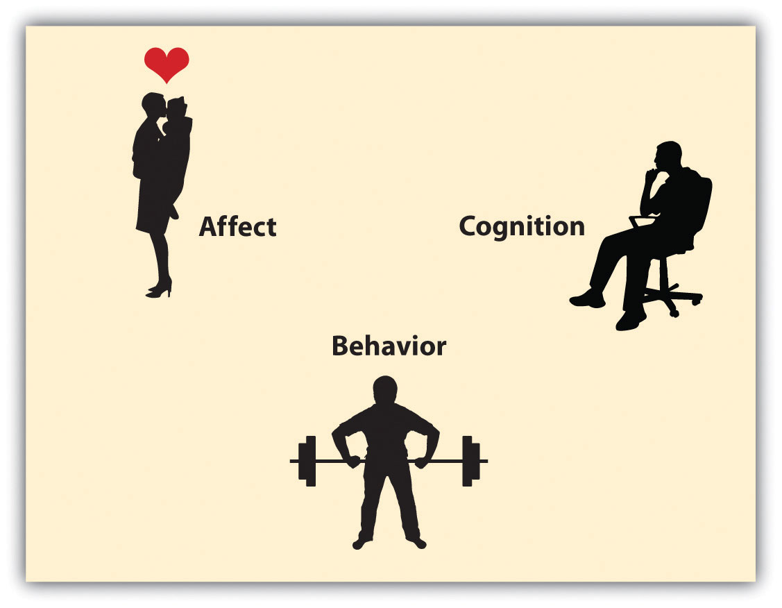 psychology and work Psychology and sociology - what is the difference psychology and sociology go hand in hand - they are both the scientific study of people psychologists work in private practices as counselors, in hospitals, labs.