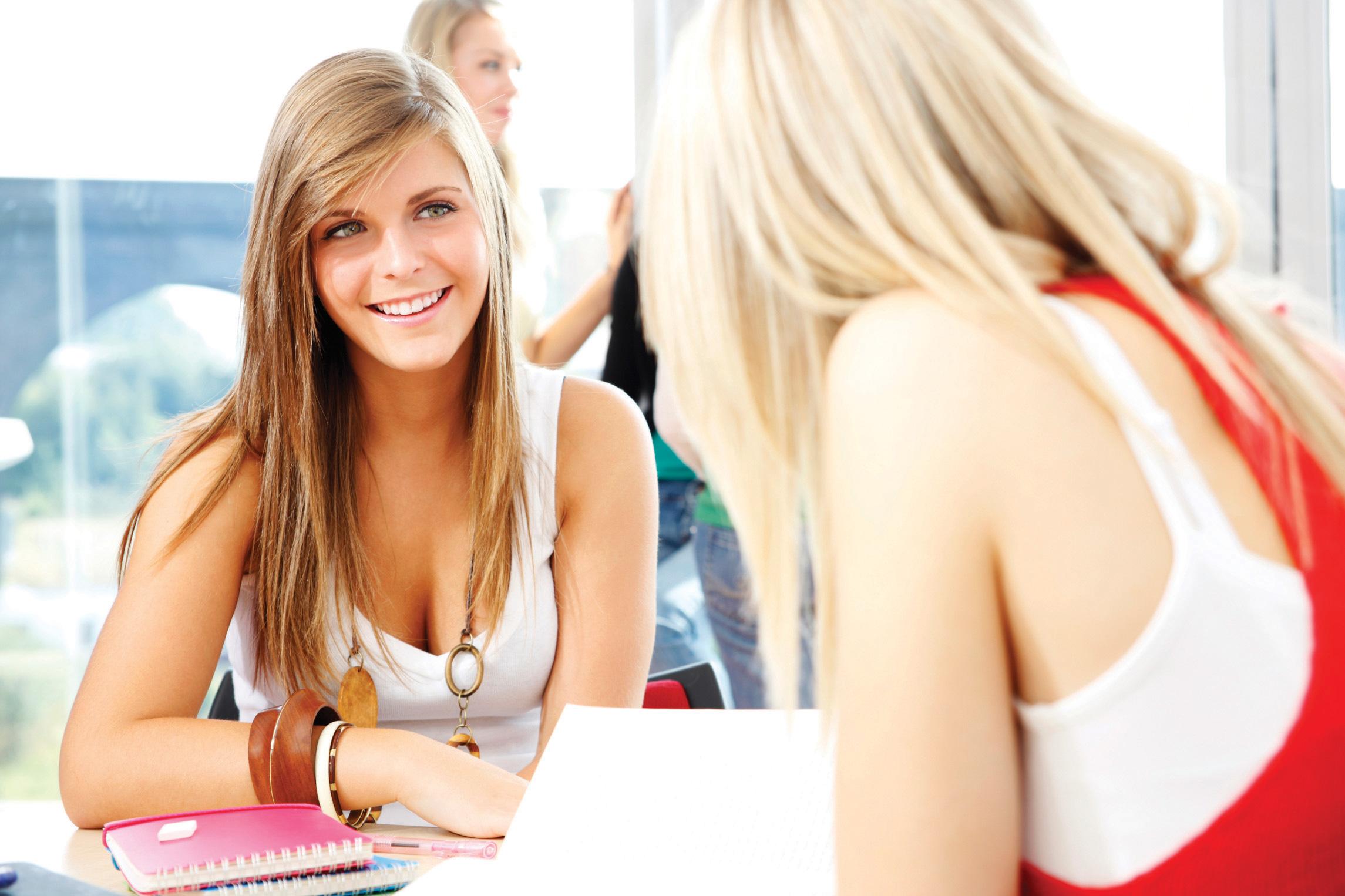 Sociology help!:( ten points!?