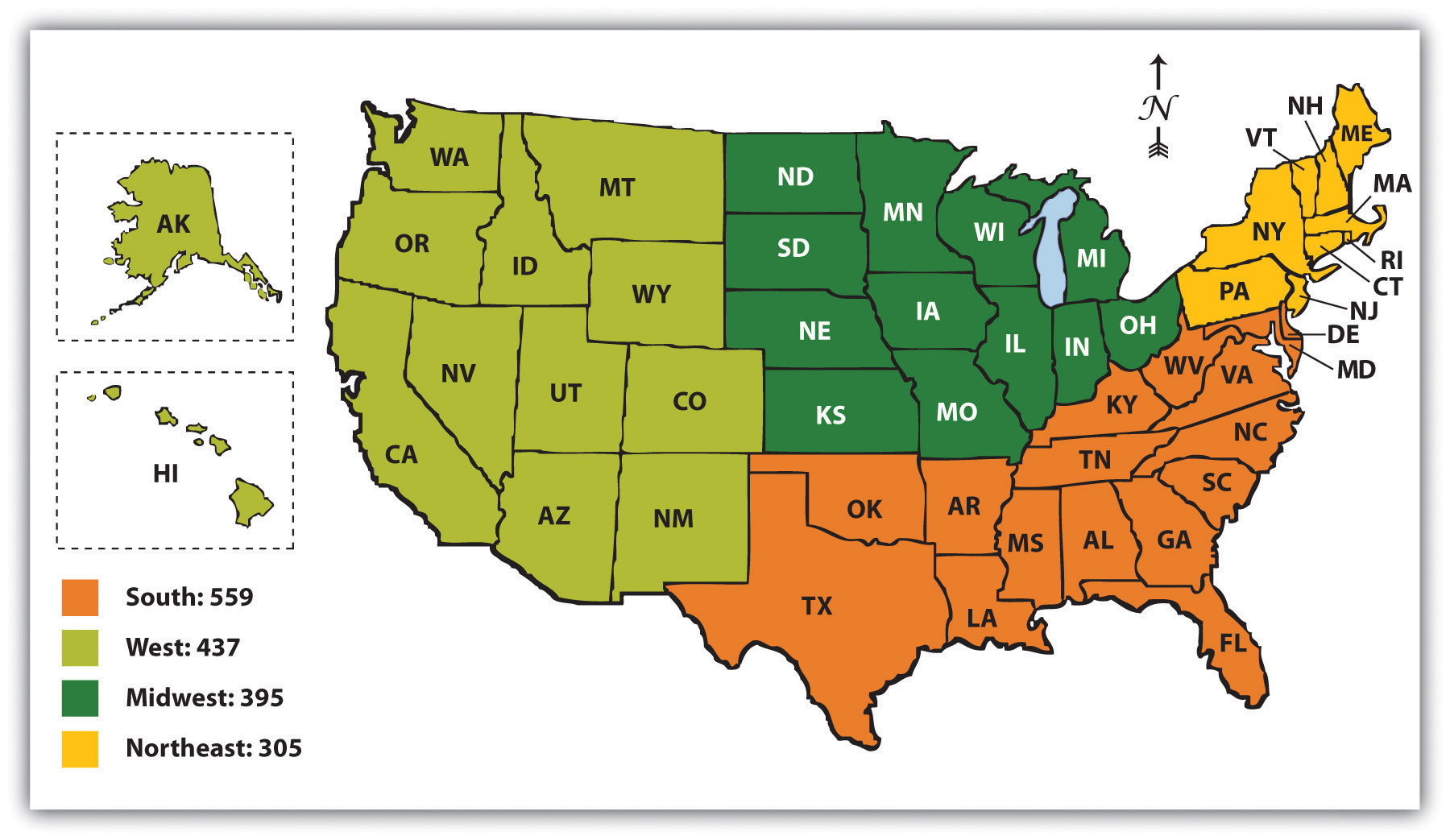 State Capitals Song YouTube Southern Capitals States YouTube USA - Usa state capitals map