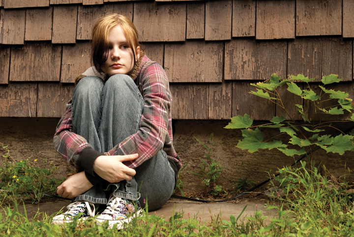 the problem of children growing up poor in america Growing up poor and childhood weight problems 1 introduction in the united states the childhood underweight problem, which is defined as low weight -for- height, is not as prevalent as in developing countries nevertheless, existing studies show that the fraction of preadolescent children who are underweight.