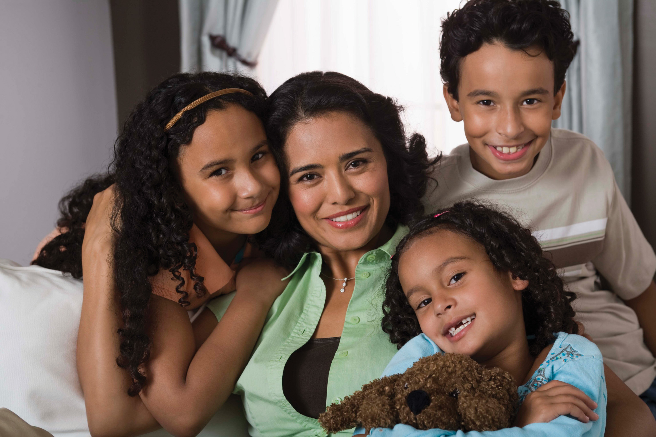 Matrifocal Families and Their 'Fit' in the Caribbean Essay