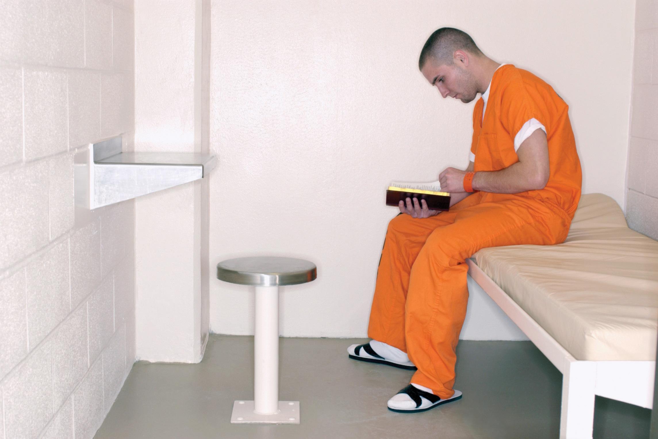 New Hire Detention Deputy Resume Objective