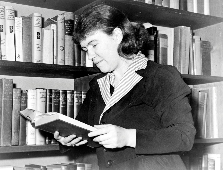 Margaret mead study of arapesh