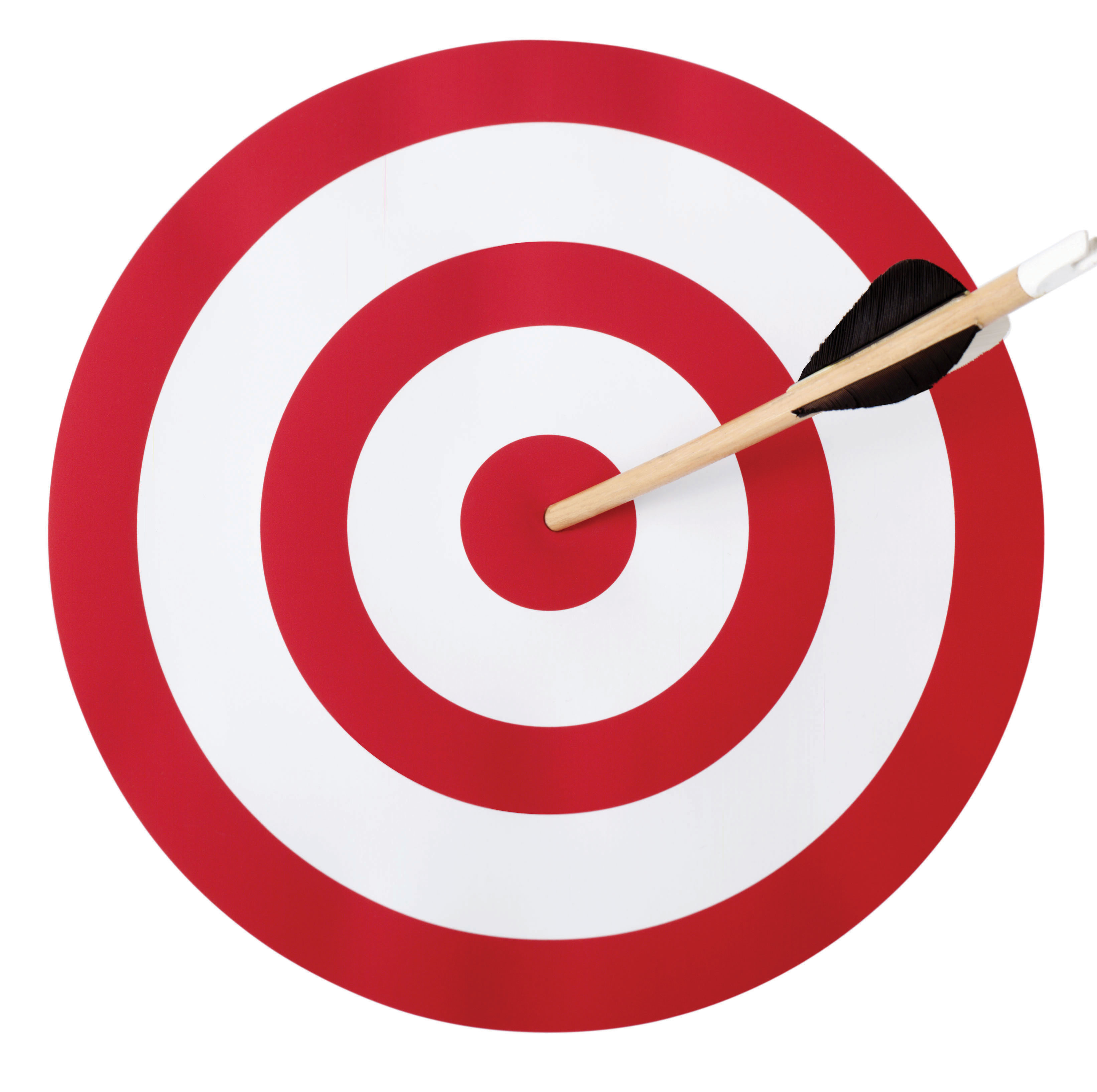 selecting business level strategies clipart picture of a bow and arrow indian bow and arrow clipart
