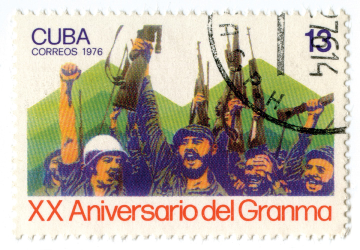 The political and economic benefits for cuba after the reintegration