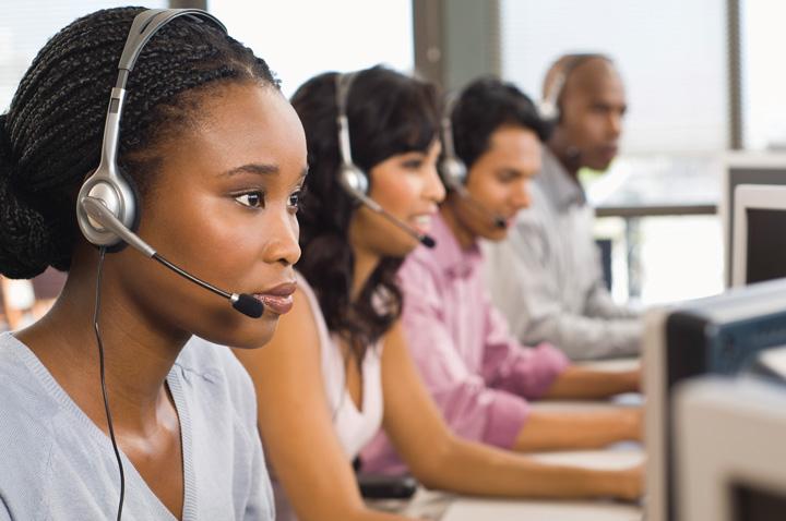 Business Relationship Management, Service Level Management… Too much management?