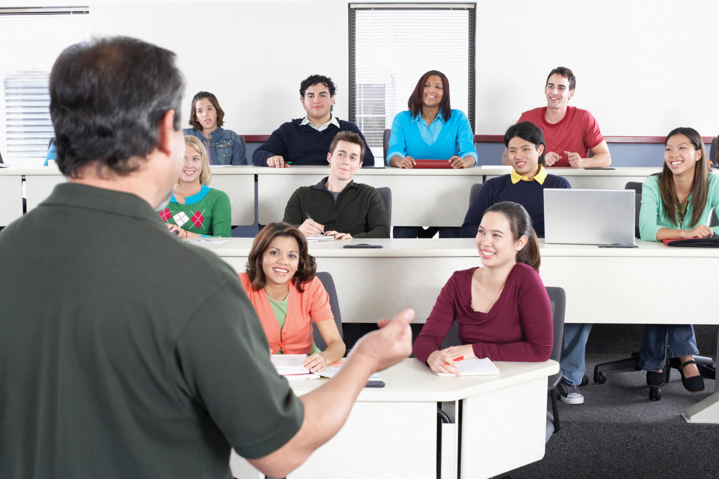student diversity and classroom management Welcome to the resources for teaching and learning diversity  aspects of  classroom teaching will facilitate the learning process for students  for faculty  development workshops, as well as help manage the extensive new.