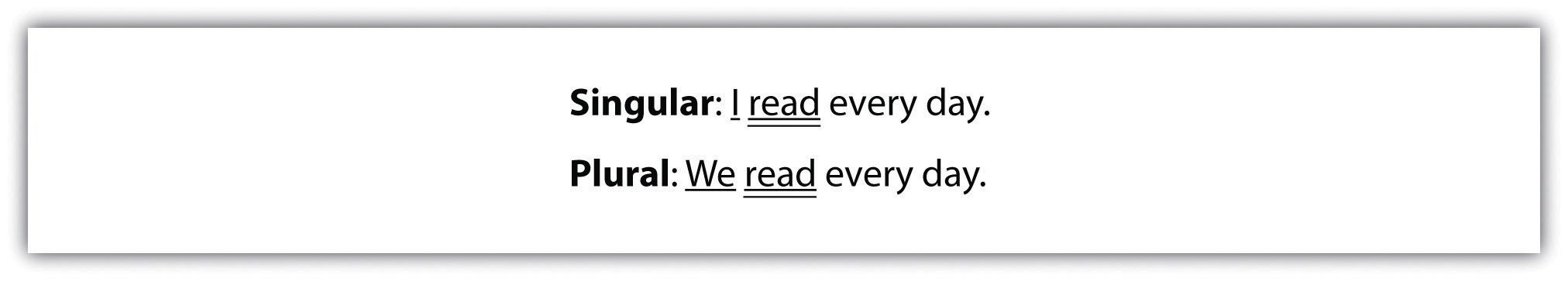 How do I make these sentences flow better?