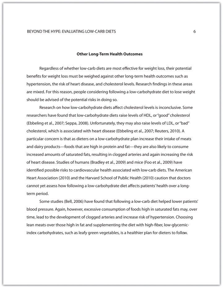 MLA Format Template For Typing Papers In MLA Style   Reference      mla format essay in a book UBC Library Research Help The University of  British Columbia