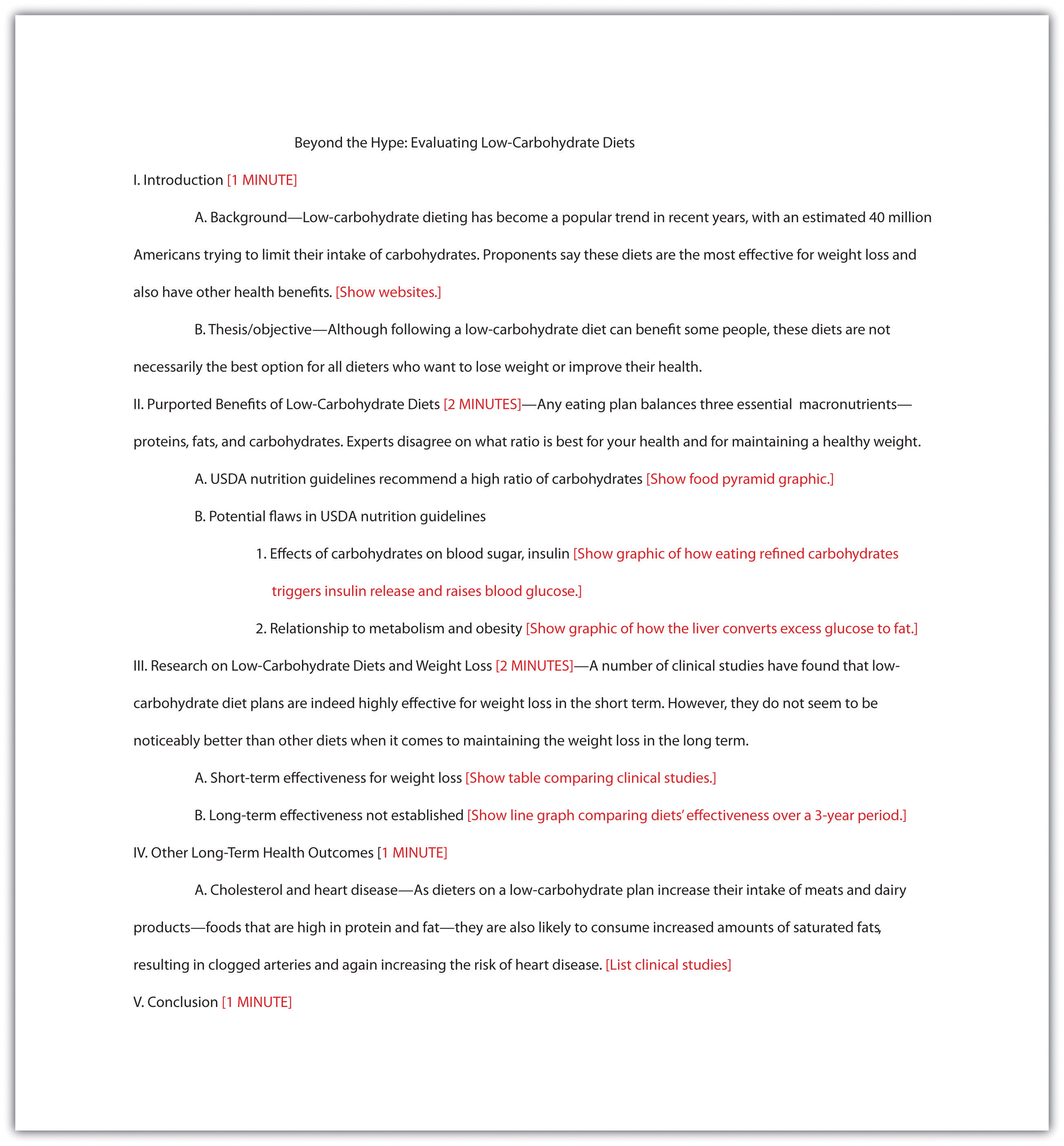 Sample reflective essay on seminar presentation template