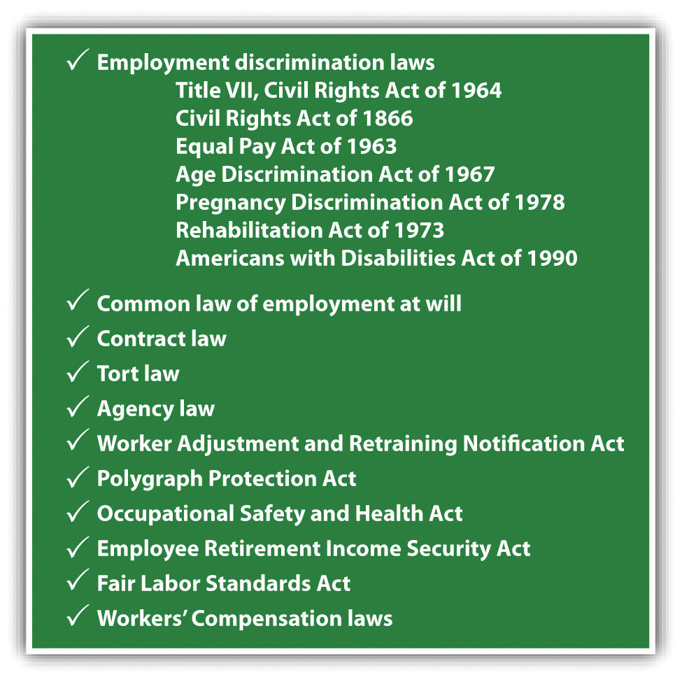 discrimination and employment law Call (954) 680-6300 - donna m ballman, pa is dedicated to serving our clients  with a range of legal services including age discrimination and employment.