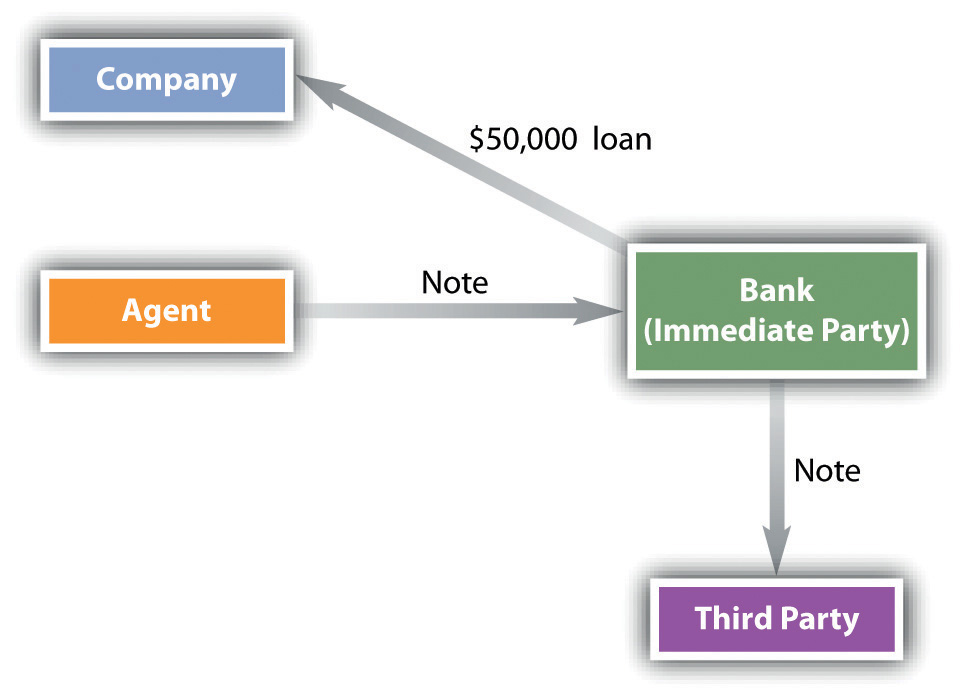 agent 21 book 1 pdf