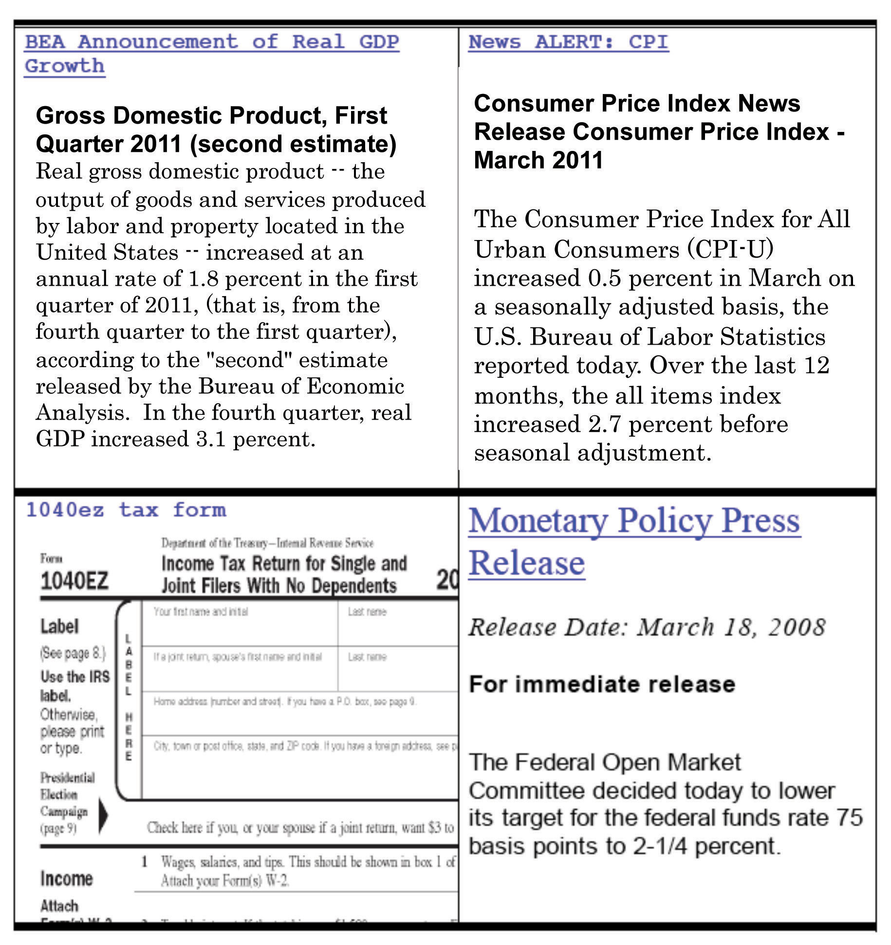 epub some topics in