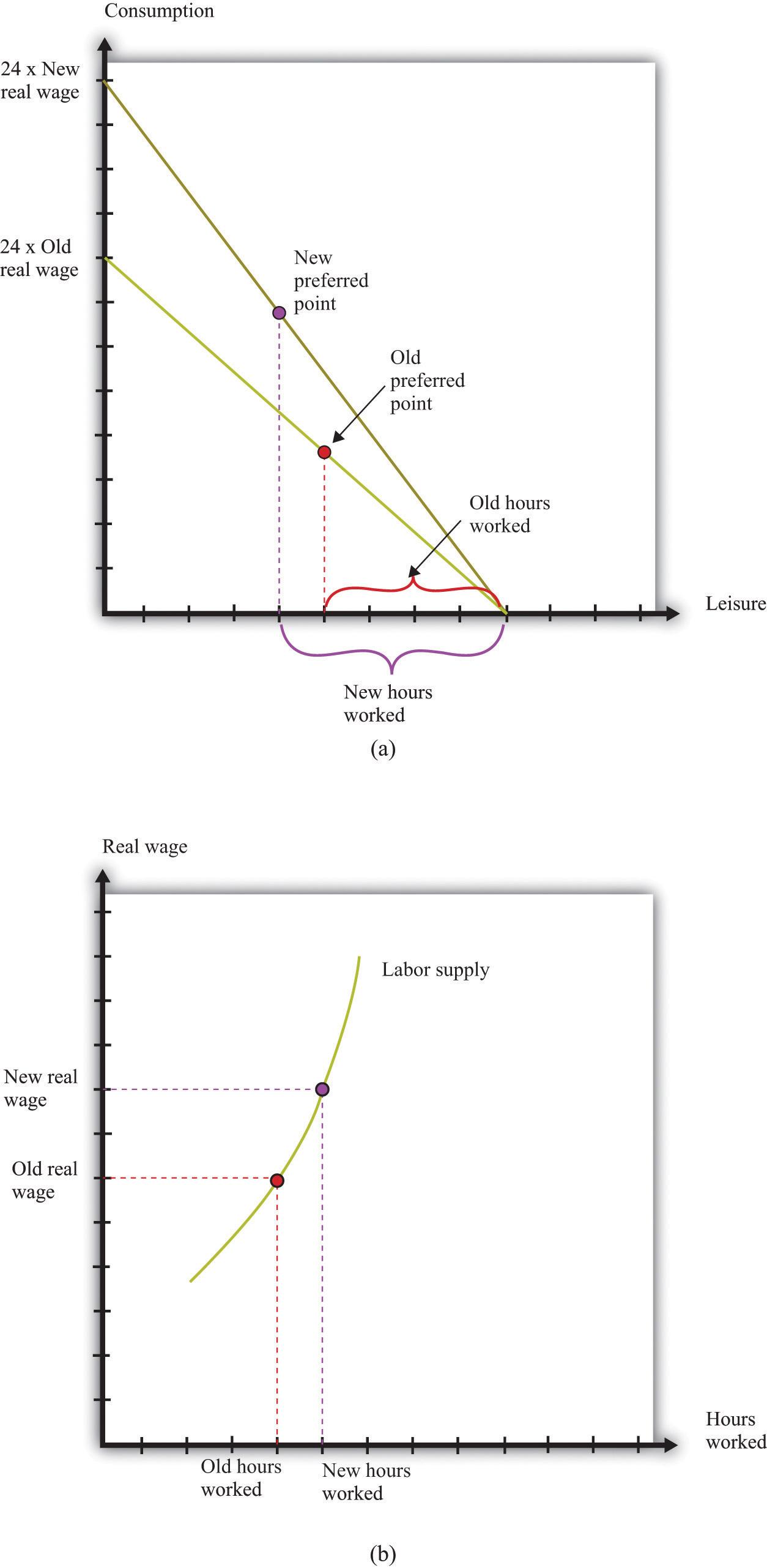 microeconomics theory and application pdf