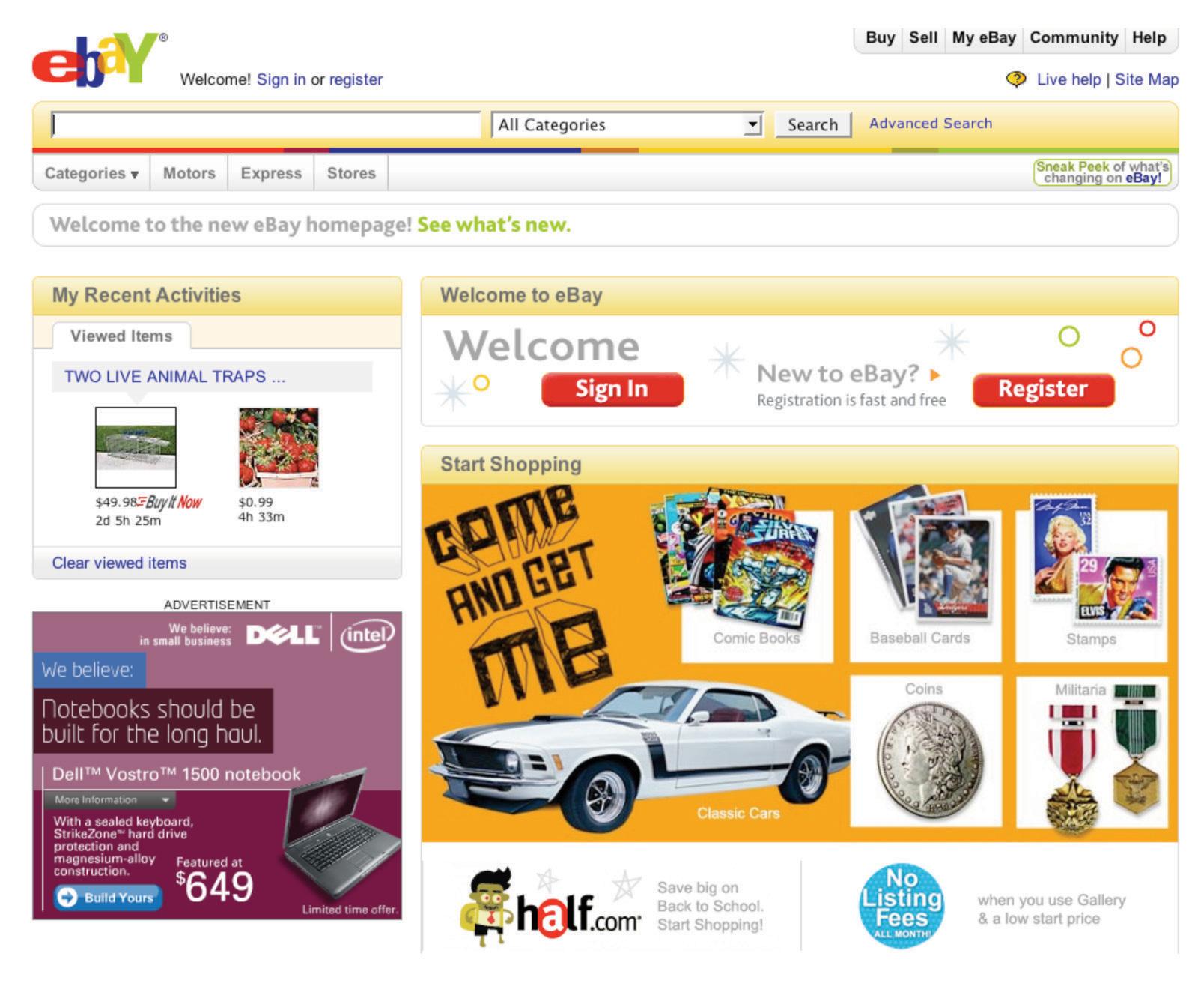 Http Www Ebay Com Bhp Yamaha Tractor