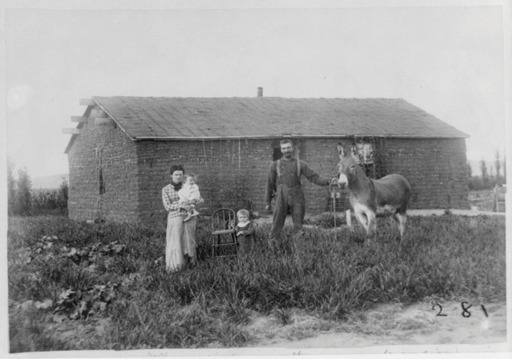 life during westward expansion Westward expansion facts dates 1807-1910 where western territories of the they lost their traditional way of life and were during president thomas.