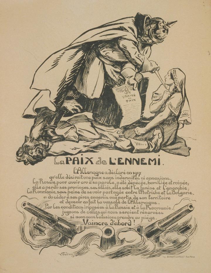 The Late Progressive Era And World War 1912 1920