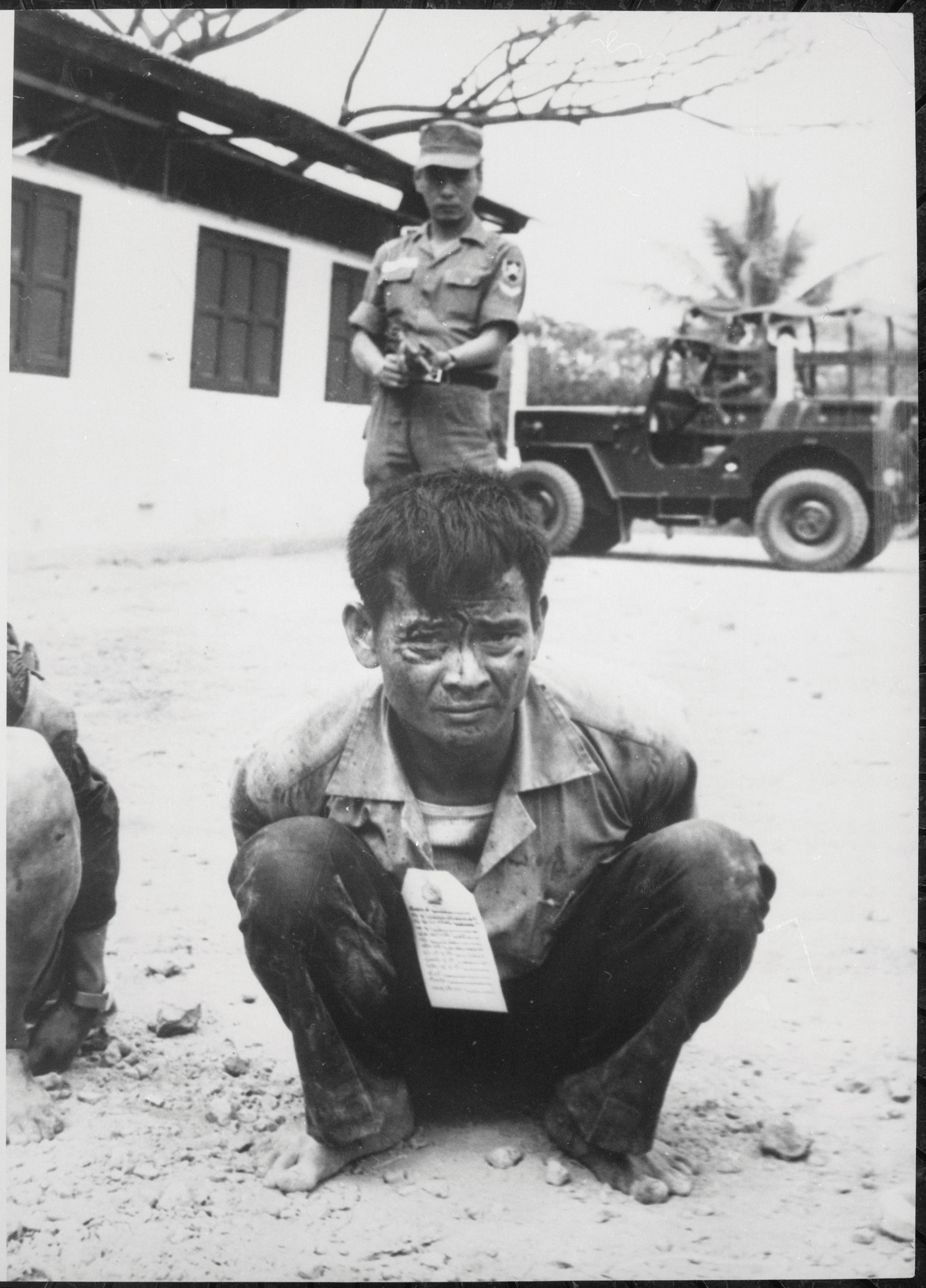 The Great Society And The Vietnam War