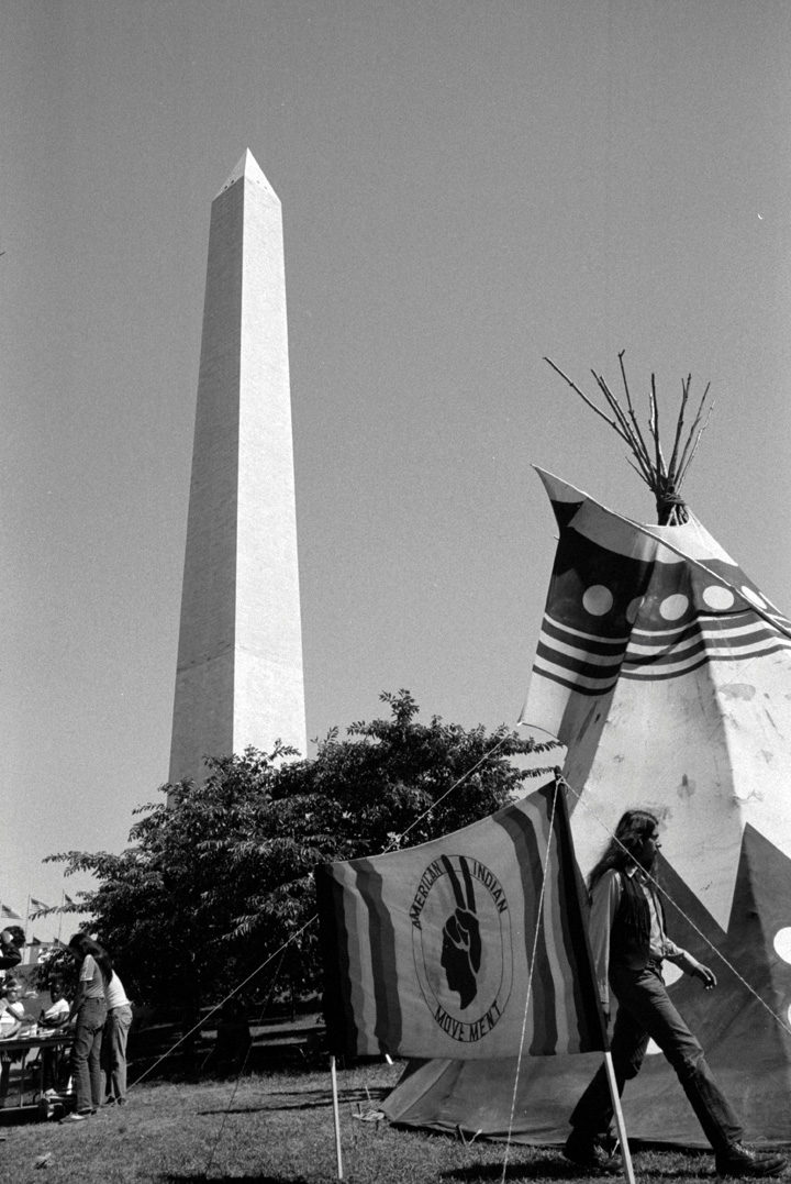 the expansion of the united states and the elimination of the native american tribes 2017-5-31 the pattern of american expansion  the relationship of the united states to the native  they were one of the five so-called civilized tribes, native.