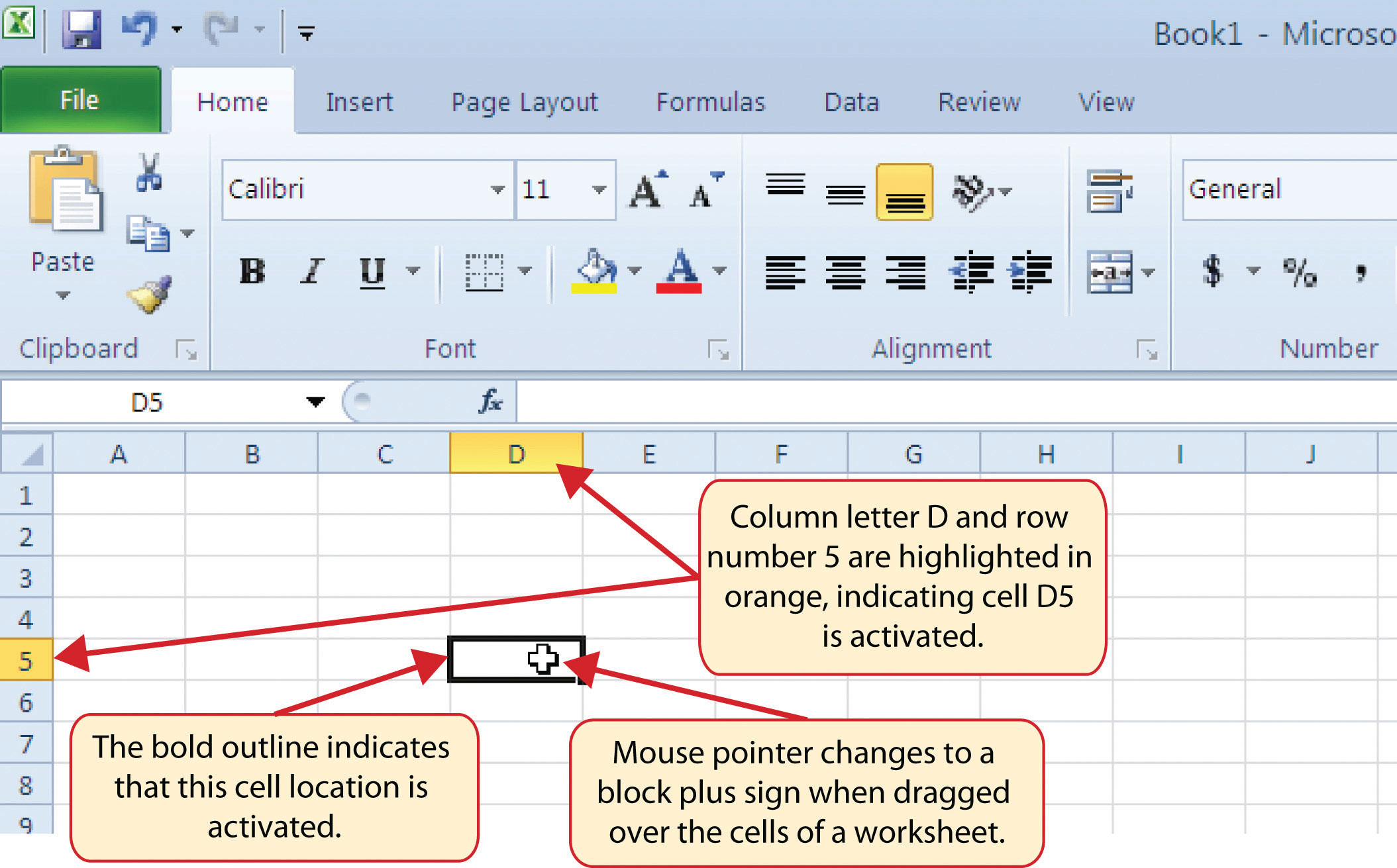 Fundamental skills navigating worksheets nvjuhfo Gallery
