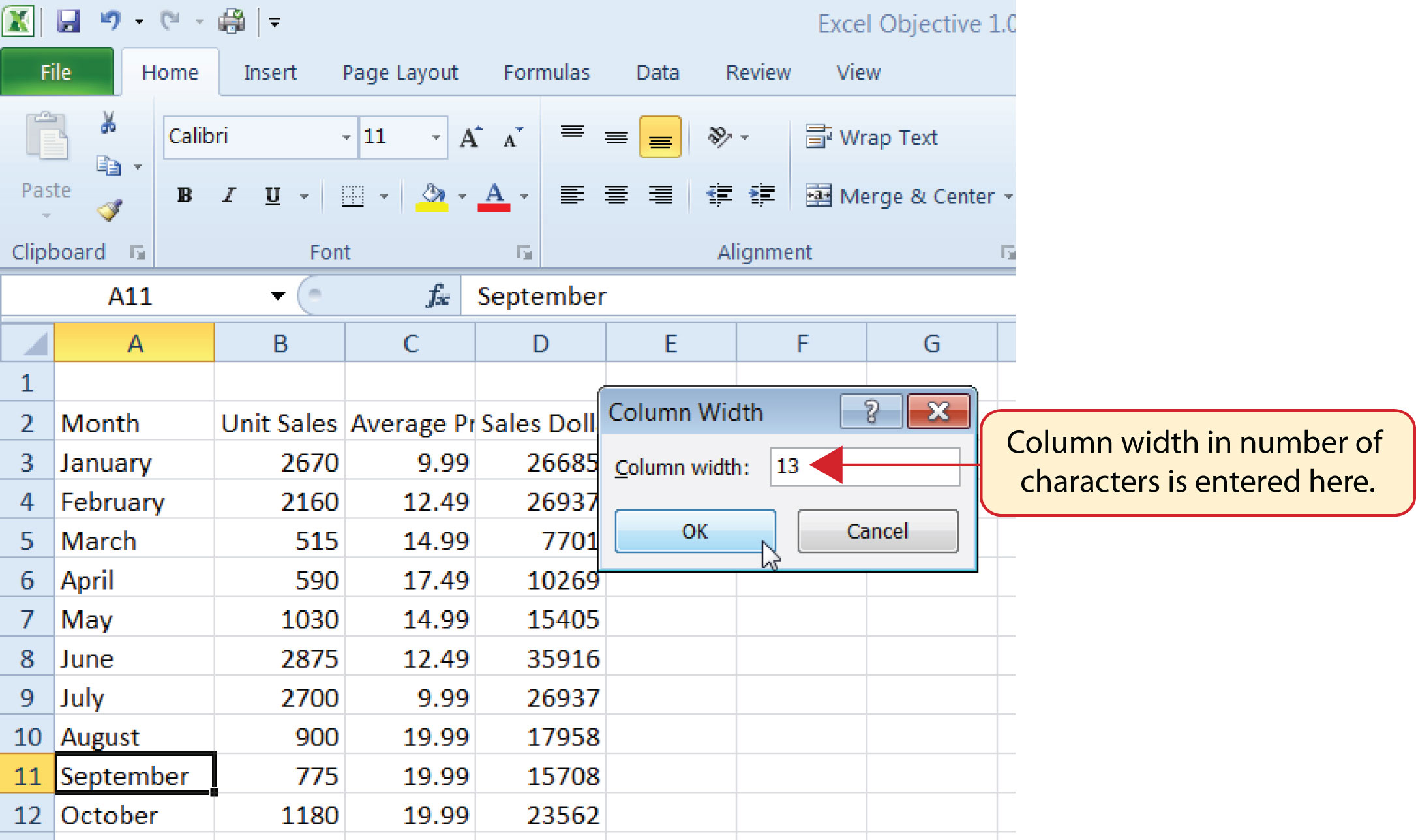 Excel Tips & Solutions Since - MrExcel Publishing
