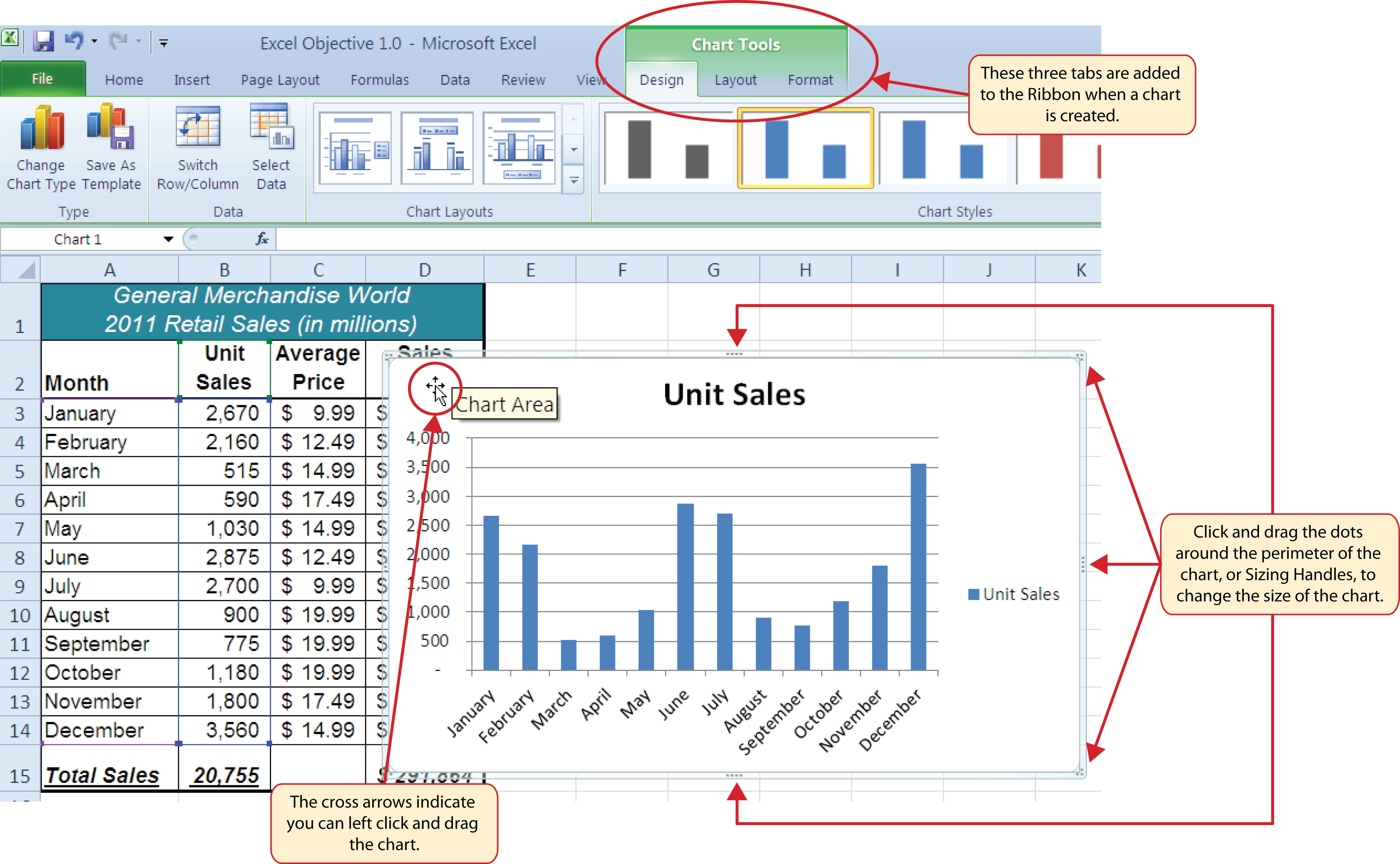 how to become microsoft excel certified