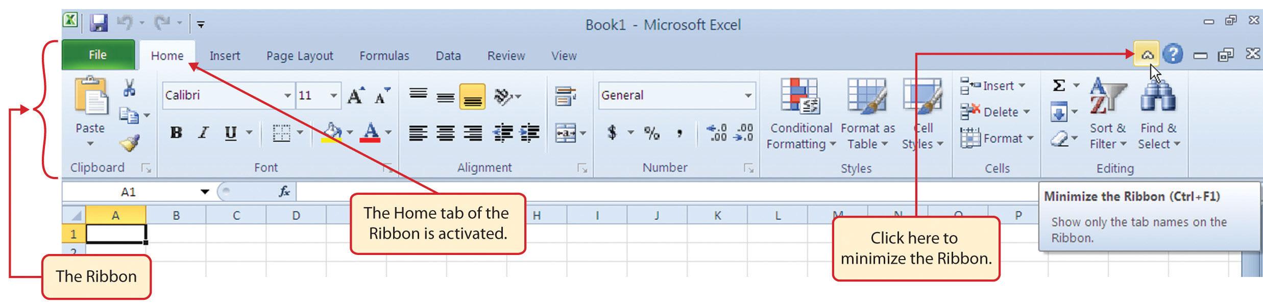 Microsoft Home Use Program Customer Service Number