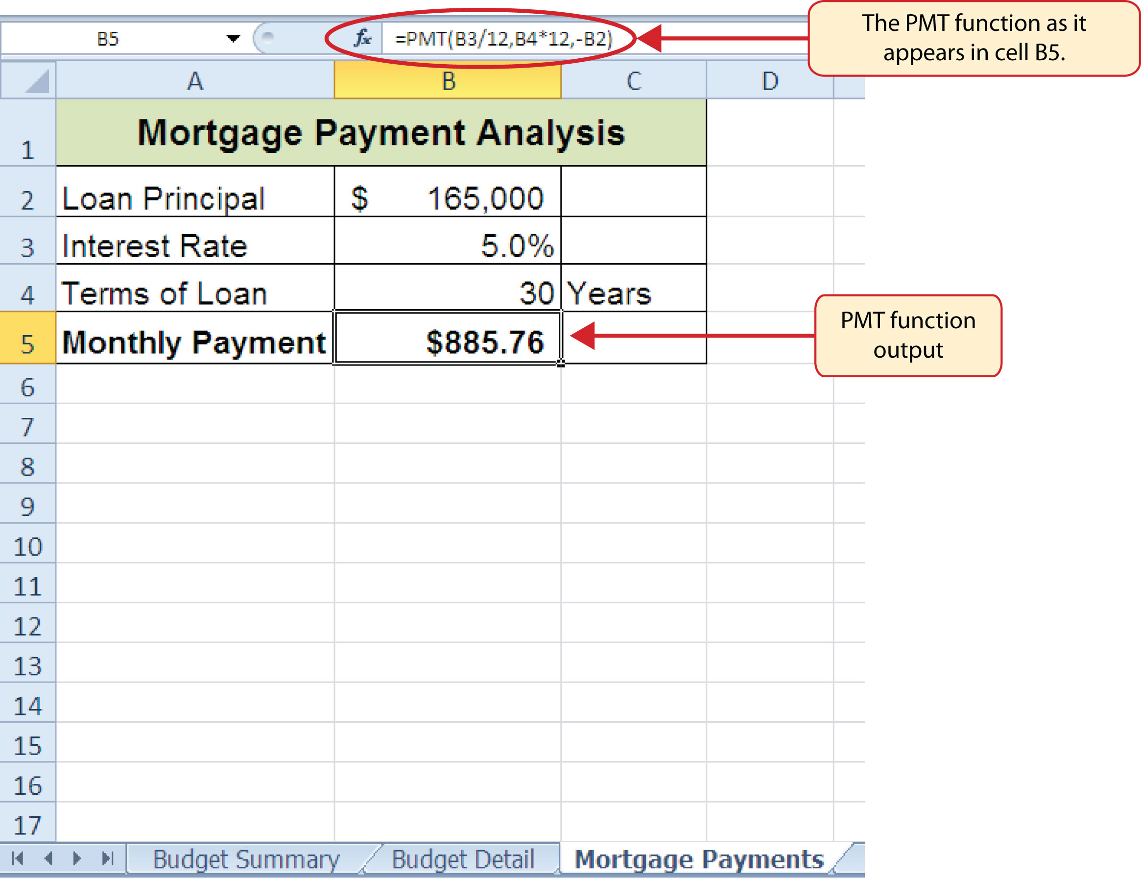 spreadsheet bill pay spreadsheet etame mibawa co mortgage repayments