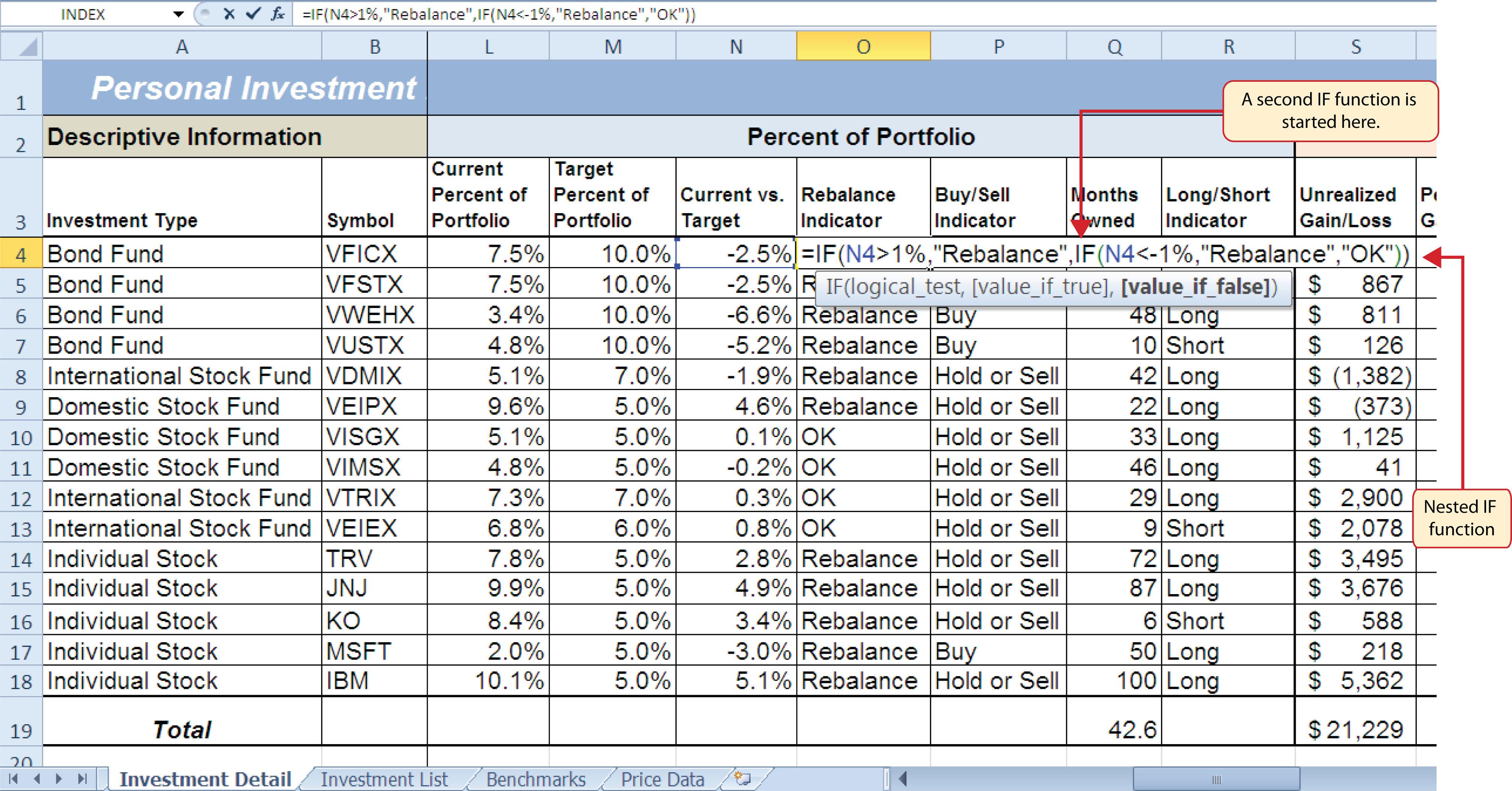 Discount service paper code writing custom